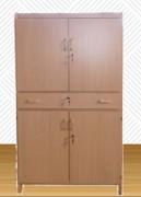 Armoire TV - Dimensions (L xPx h) : 1200 x 600 x 1815 mm