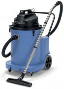 Aspirateur à eau à pompe immergée - Garantie : 3 ans - Puissance : 2400 W