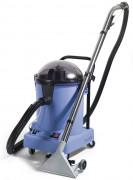 Aspirateur à eau injection extraction - Capacité utile : 15L - Moteur : 1200 W