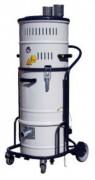 Aspirateur ATEX magnéto-thermique - Moteur dépourvu de transmission