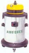 Aspirateur de grande dimension - X1 515 (eau et poussière)