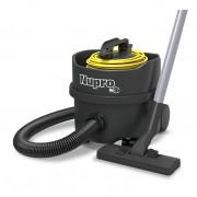 Aspirateur de nettoyage poussière - Puissance (W) : 580