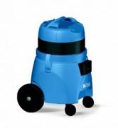 Aspirateur eau et poussière 1100 W - Puissance (W) : 1100