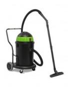 Aspirateur eau et poussière 50L - Longueur du câble : 8.5m