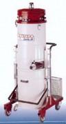 Aspirateur eau et poussière monophasé - M / 65 (65 litres) et M / 100 (100 litres)