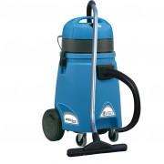 Aspirateur eau et poussières 1100 W - Puissance moteur à 2 étages : 1100 W