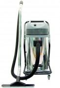 Aspirateur eau et poussières 1350 W - Puissance : 1350 W