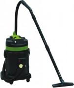 Aspirateur eau et poussières 1500W - Puissance : 1500 w