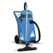 Aspirateur eau et poussières pour petits espaces - Puissance : 1000 W