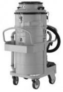 Aspirateur huile et copeaux 100 ou 200 litres - Capacité de 100 à 200 litres