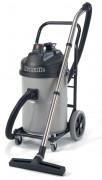 Aspirateur industriel 1200 W - Capacité : 35 L - Puissance moteur : 1200W -