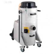 Aspirateur industriel de poussières - Puissance : De 1.1 à 3 KW