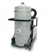 Aspirateur industriel mobile 50L - Capacité (L) : 50