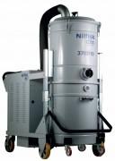 Aspirateur industriel triphasé 175 Litres - Capacité cuve (L) : 175