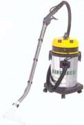 Aspirateur injecteur extracteur - TENAX