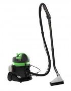 Aspirateur injecteur extracteur multifonctions - Capacité utile de l'aspirateur : 15.5L