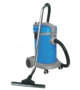 Aspirateur liquides professionnel - Puissance (W) : 1200