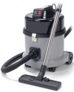 Aspirateur microfîltre - MFQ 370-22