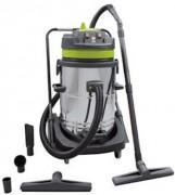 Aspirateur monophasé 16 à 72 litres - Capacité de 16 à 72 litres