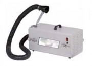 Aspirateur portable fumée de soudure - Autres modèles sur demande