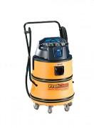 Aspirateur pour outils électriques - Puissance : 2,4 KW