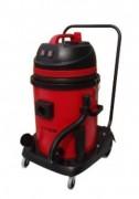 Aspirateur poussière et eau - Disponible en 35, 55, 75 et 95 L