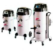 Aspirateur poussière et liquide - Aspirateurs