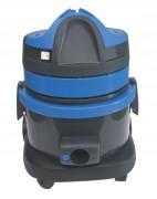 Aspirateur poussière professionnel 1300 W - Puissance nominale : 1300 W