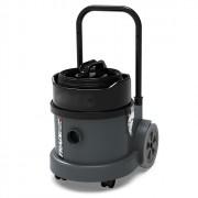 Aspirateur poussières industrielles Haute filtration - Moteur : 620W - Industriel classe L (selon EN 60335-2-69)