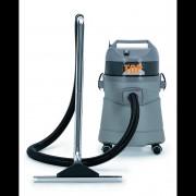 Aspirateur Pro eau et poussières - Puissance nominale : 1100 W