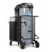 Aspirateur professionnel eau et poussière 1350 W - Puissance : 1350 W