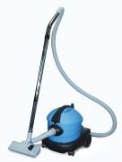 Aspirateur professionnel poussières - Puissance nominale : 1200 W