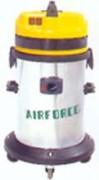 Aspirateurs - X4 429 et X5 440 (eau et poussière avec cuve en inox)