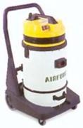 Aspirateurs eau et poussière - KX2 429 et KX3 440