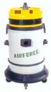Aspirateurs eau et poussière professionnels - KX4 429 et KX5 440