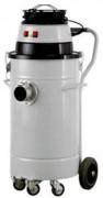 Aspirateurs industriel liquide - Capacité  20 à 120 litres