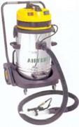 Aspirateurs injecteurs extracteurs - SUPER TENAX