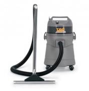 Aspirateurs liquides et poussière - Diamètre d'aspiration (mm) : 35