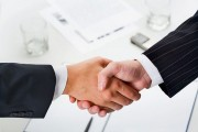 Assistance recrutement commerciaux - Assiste les dirigeants d'entreprise dans leurs recrutements de commerciaux