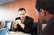 Assurance et risk management - Identification des risques et des menaces