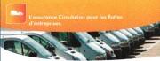 Assurance flotte automobile entreprise - En un seul contrat