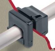Attache - auto-clip pour câble en U - SR 1743