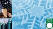 Attestation de capacité fluide frigorigène - Spécifique aux fluides frigorigènes