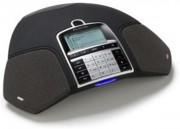 Audioconférence 300IP - Ecran LCD - couverture 30m²