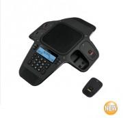 Audioconférence Alcatel - Haut parleur full duplex