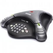 Audioconférence compact - Connexion sur ligne analogique