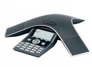 Audioconférence IP - Réunions jusqu'à 30 personnes