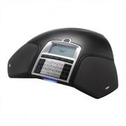 Audioconférence pour salle de conférence - Connexion PC