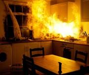 Audit sécurité incendie pour particulier - Solutions adaptées à votre habitation