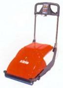 Autolaveuse à câble - TERSY 15